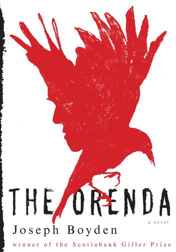 the-orenda-1
