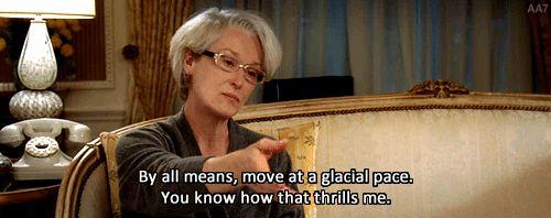 glacial_pace_meryl_streep