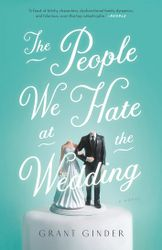 the-people-we-hate-at-the-wedding