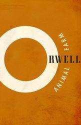 animal-farm-41