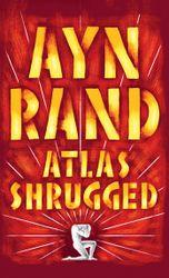 atlas-shrugged-2