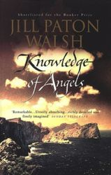 knowledge-of-angels