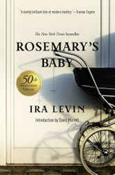 rosemary-s-baby-a-novel-50th-anniversary-edition
