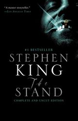 the-stand-1