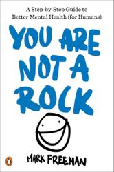 you-are-not-a-rock