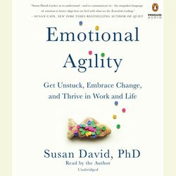 emotional-agility-audiobook