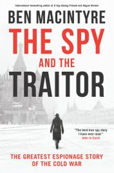 the-spy-and-the-traitor