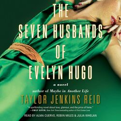 the-seven-husbands-of-evelyn-hugo-1