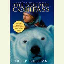 the-golden-compass-his-dark-materials-2