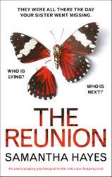 the-reunion-80