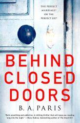behind-closed-doors-95