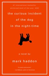 the-curious-incident-of-the-dog-in-the-night-time-