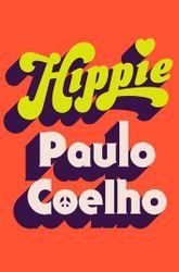 hippie-8