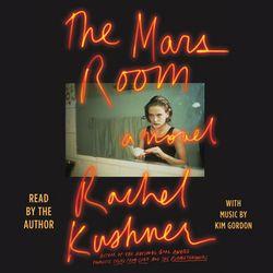 the-mars-room-2