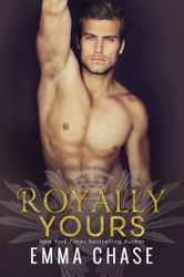 royally-yours