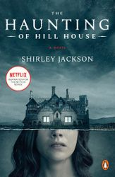 the-haunting-of-hill-house-1