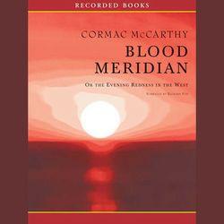 blood-meridian-8