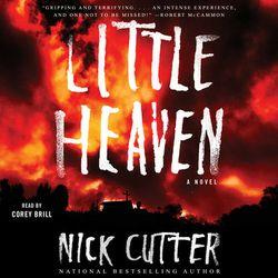 little-heaven-1