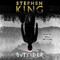 the-outsider-58