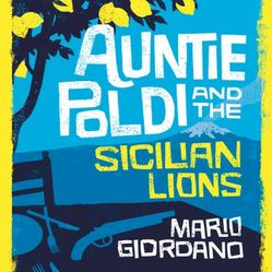 auntie-poldi-and-the-sicilian-lions-4