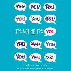 it-s-not-me-it-s-you-12