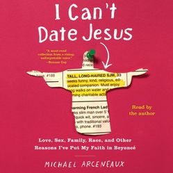 i-can-t-date-jesus-1