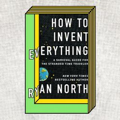how-to-invent-everything-2