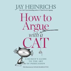 how-to-argue-with-a-cat-3