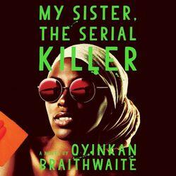 my-sister-the-serial-killer-2_201901212144