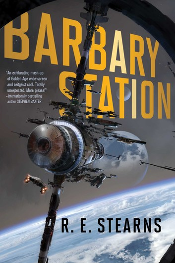 barbary-station