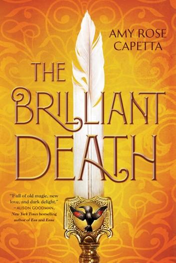 the-brilliant-death