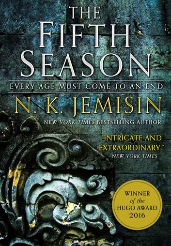 the-fifth-season-11