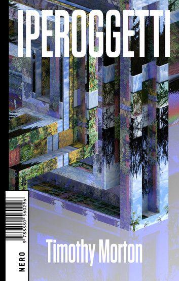 iperoggetti-1