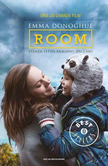 room-stanza-letto-armadio-specchio