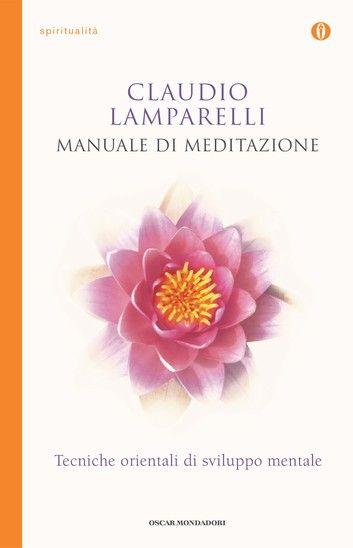 manuale-di-meditazione