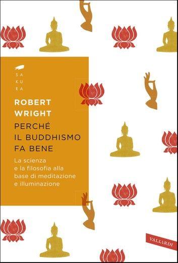 perche-il-buddhismo-fa-bene