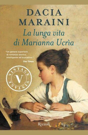 la-lunga-vita-di-marianna-ucria-vintage-1