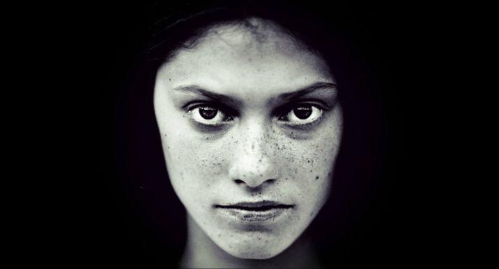 La madre è un luogo. Intervista a Donatella Di Pietrantonio