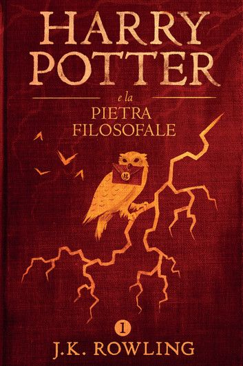 harry-potter-e-la-pietra-filosofale-1