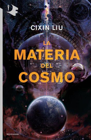 la-materia-del-cosmo