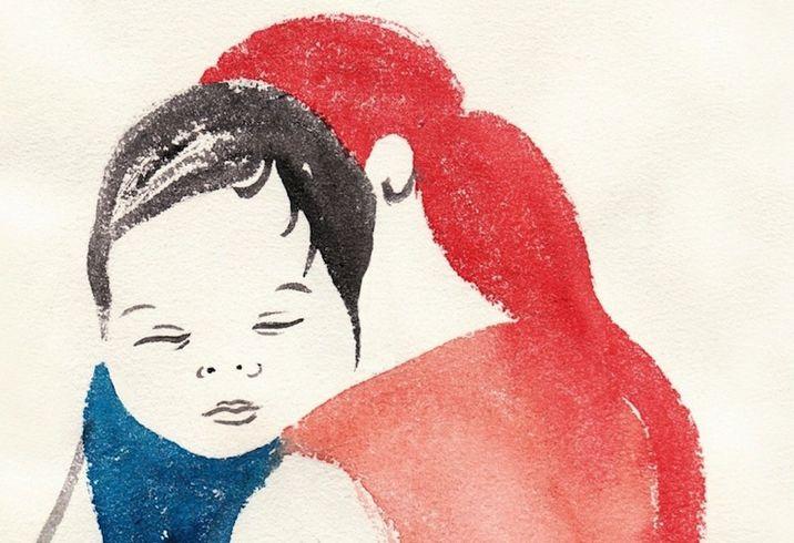 Quando nasce una madre. Intervista a Rossella Milone