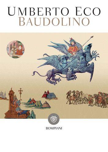 baudolino-10