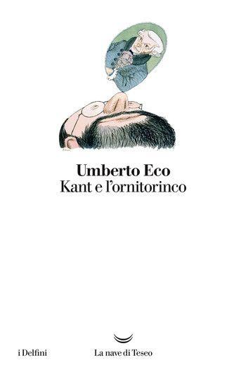 kant-e-l-ornitorinco-1