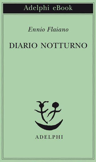 diario-notturno-1