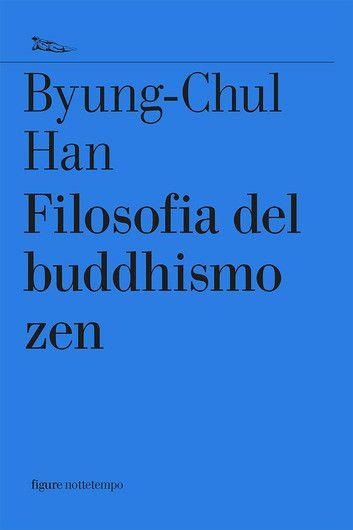 filosofia-del-buddhismo-zen