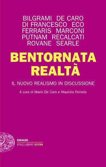 bentornata-realta-il-nuovo-realismo-in-discussione