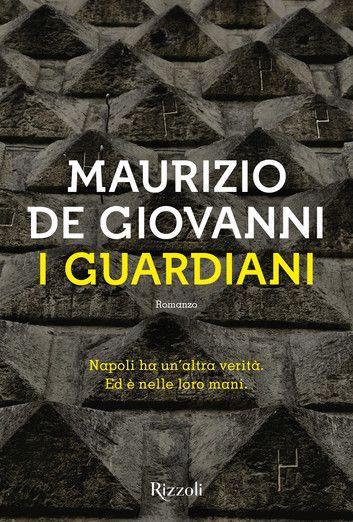 i-guardiani-2