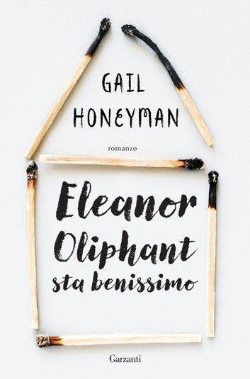 eleanor-oliphant-sta-benissimo