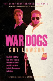 war-dogs-11