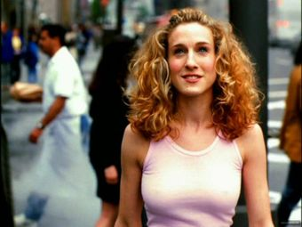 sex-and-the-city-opening-credits-carrie-bradshaw-14407403-1064-800_db90ba38-2357-440f-9bcc-d16b342aa41a-prv